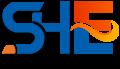 Shyam Heat Exchanger Logo